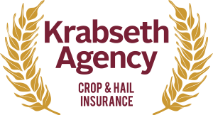 Krabseth Agency Crop and Hail Insurance